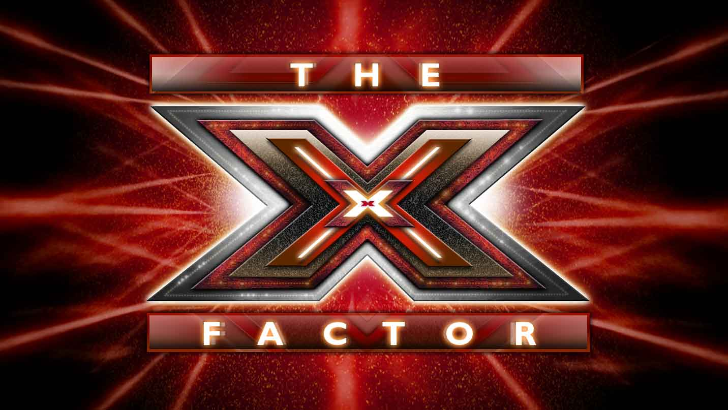 Bassano ha l'X Factor