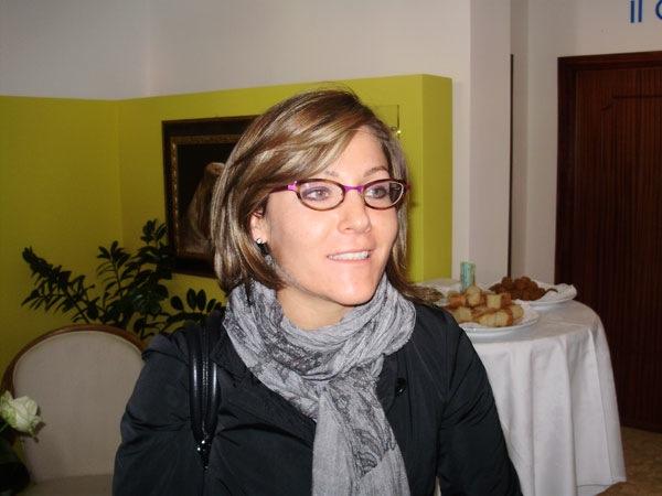 """Valsugana. Il sindaco di Cassola alla Lega: """"Incapace di comprendere la realtà dei fatti"""""""