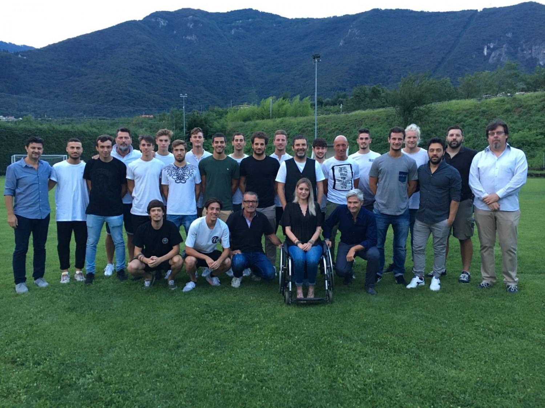 Frighetto Mobili Bassano Del Grappa sport: che potenziale fc bassano!   bassanonet.it