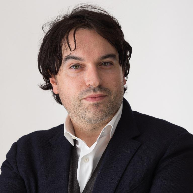 Luigi Marcadella