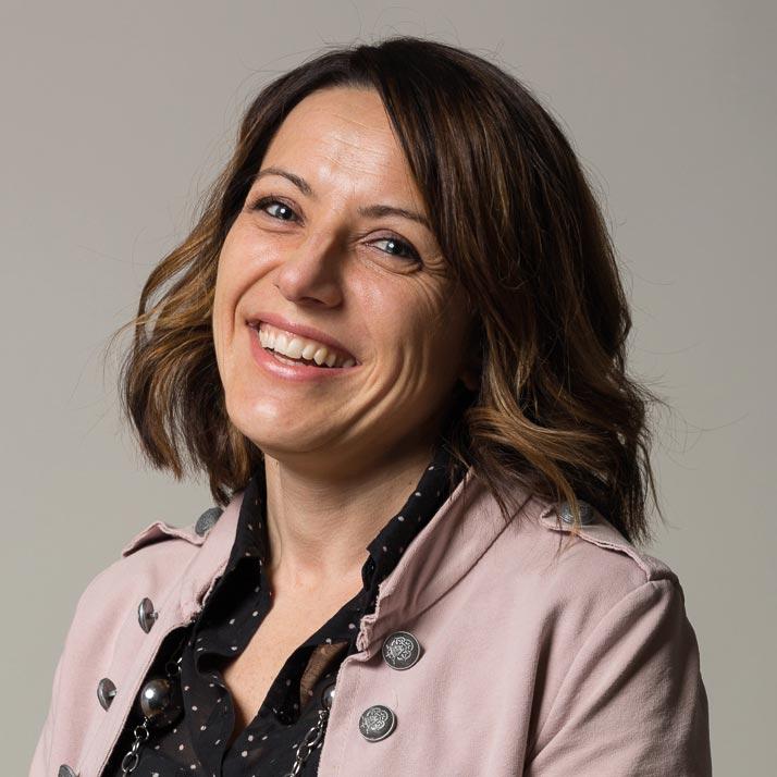 Laura Carraro
